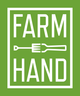 Farmhand Fermented Foods